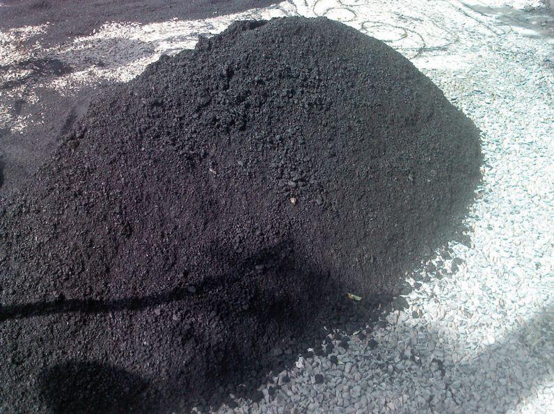 Асфальтобетонная смесь песчаная в Нижнем Новгороде